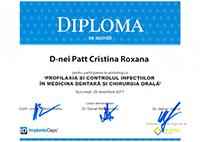Diploma 8