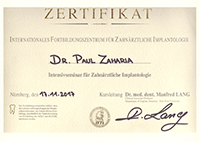 Diploma 9