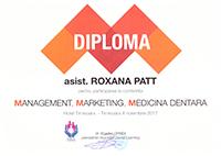 Diploma 10