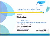 Diploma 11