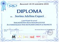 Diploma 16