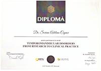 Diploma 18