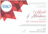 Diploma 19