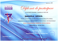 Diploma 25